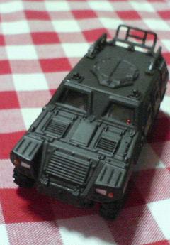 軽装甲機動車 斜.jpg
