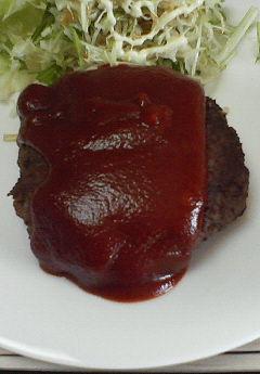 鹿肉ハンバーグ.jpg
